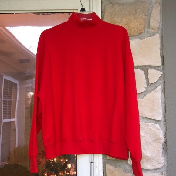Wild Fable Sweatshirt/Sweater